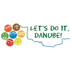 Let's Do It, Danube!