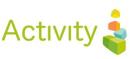 Fundația Activity