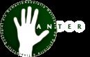 Asociatia Nationala de Sprijinire a Tinerilor Ecologisti din Romania