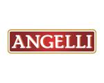 Sustinator Angelli