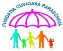 Fundația Cuvioasa Paraschiva