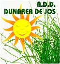 Asociația Dunărea de Jos