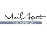 Mailagent