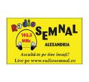 radio-semnal