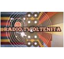 Radio Oltenita