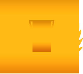 Premii castigate de LDIR