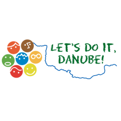 Let's Do It, Danube!