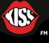 LOGO-KISS-FM