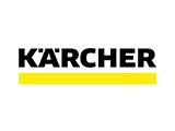 Kaerscher