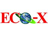 Eco X
