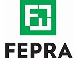 Fepra