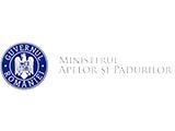 Ministerul Apelor si Padurilor