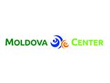 Moldova Center