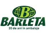 Barleta