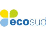 Eco-Sud
