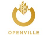 Openville