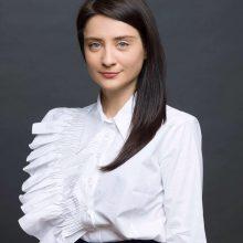 60 B Ana Hancu